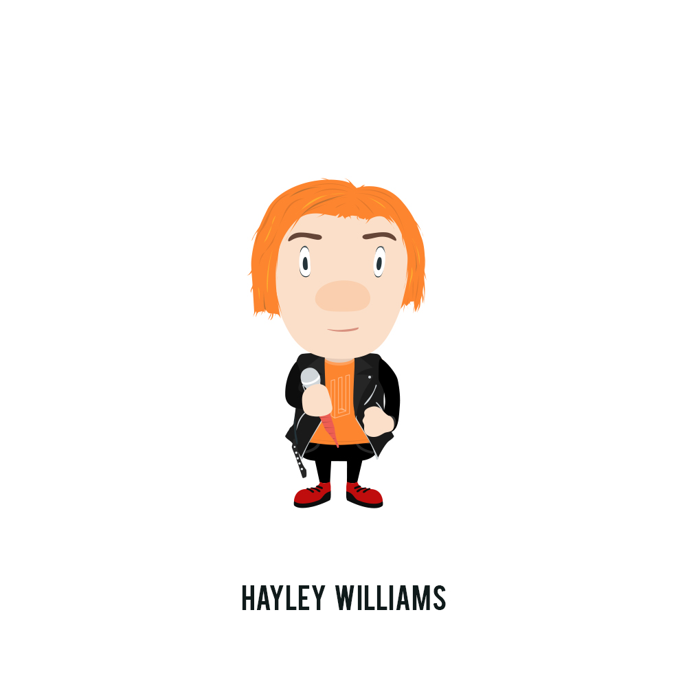 Hayley-Williams.jpg