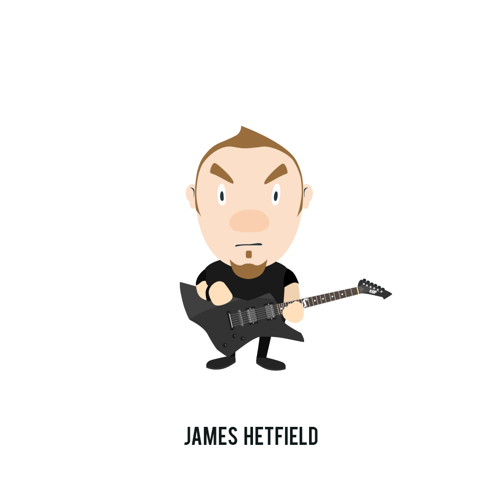 James-Hetfield.jpg