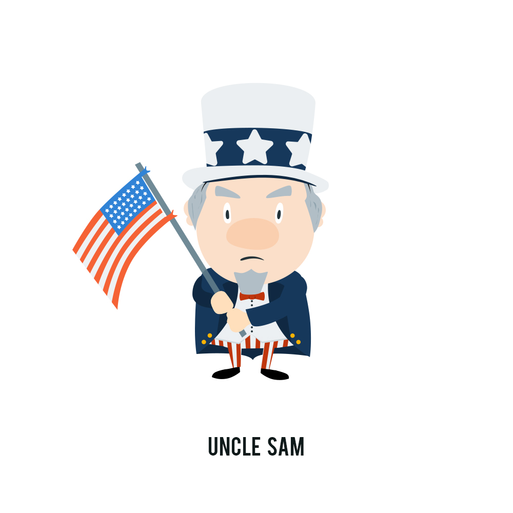 Uncle-Sam.jpg